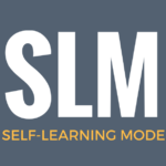 Self-Learning Mode: Another Way to Help Our Students Realize Their Fullest Potential