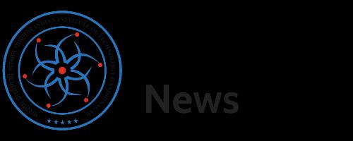 IITGN News
