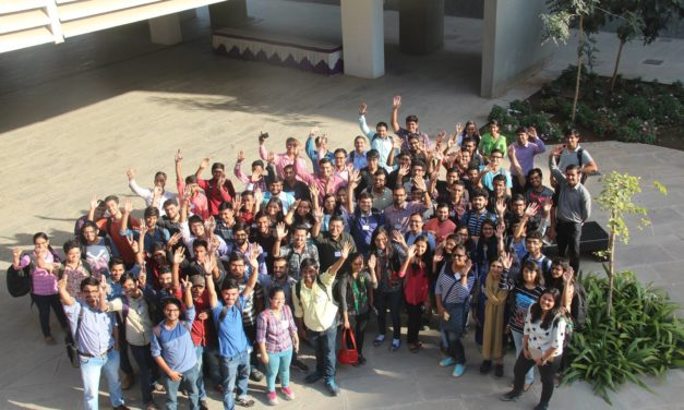 Workshop on Research Opportunities in Computer Science