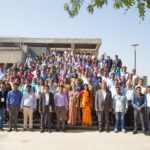 International Conference on Changing Landscape of Science & Technology Libraries