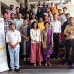 Short Course On Human Development and Public Policy