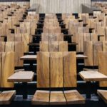 Campus Feature – Make of the Auditorium