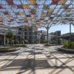 Campus Feature – HUDCO Design Awards 2016