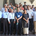 Workshop on Applied Mathematics