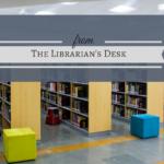 Library Roundup- Featuring Paulo Coelho