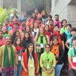 Demystifying India's past, present and future during India Ki Khoj 2017
