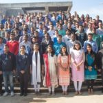 IITGN opens gates for newly-inducted GEC teachers, trains them in modern pedagogies