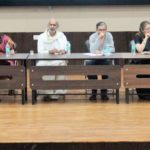 International Conference on History of Indian Mathematics