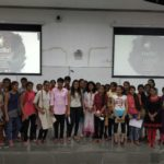 Inspiring young girls for a career in STEM