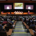 IITGN Decennial: Transforming the landscape of education through innovation
