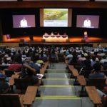 IITGN Decennial: Transforming the landscape of education through innovation