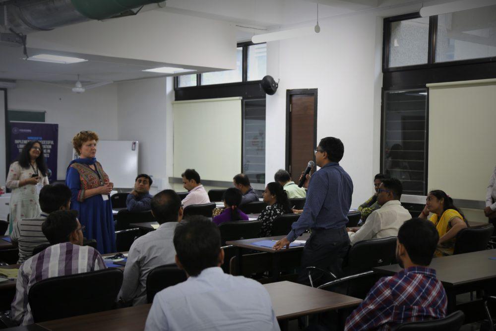 IMG_8618 library workshop