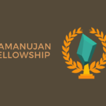 Prestigious Ramanujan Fellowship bestowed upon IITGN professor by SERB