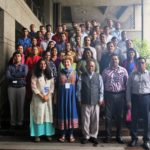 Implementing Successful Library & Information Teaching Session in Academic Libraries