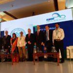 IITGN green initiatives bring YES Bank Natural Capital Award 2018 home