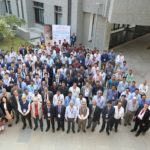 DFI India conference inaugurated at IITGN with deliberations on challenges, new opportunities and knowledge sharing in the sector
